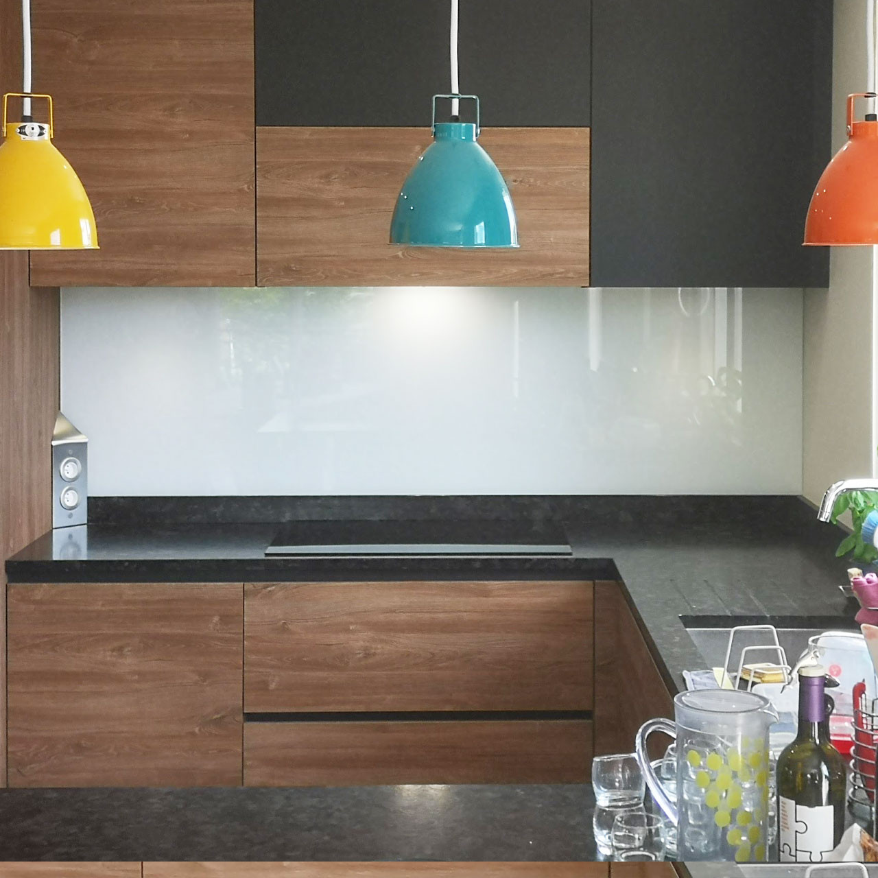 verre clair format grand format e miroiterie. Black Bedroom Furniture Sets. Home Design Ideas